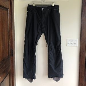Burton Dryride Snowboard Pant